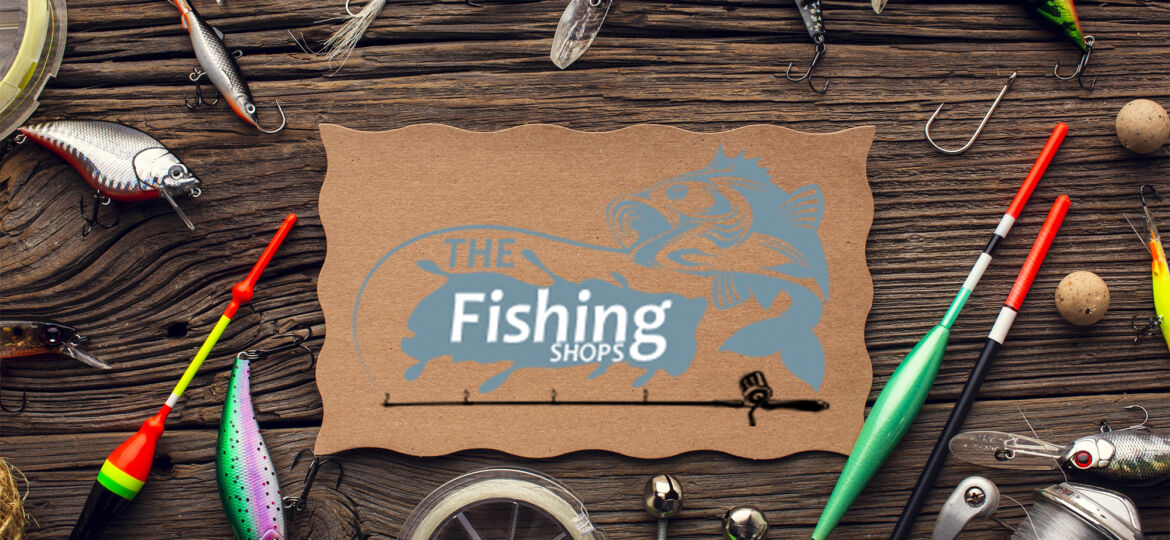 The Fishing Shops Featured Image
